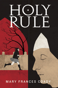 Holy Rule