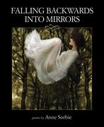 Falling Backwards Into Mirrors
