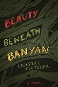 Beauty Beneath the Banyan