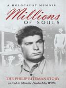 Millions of Souls