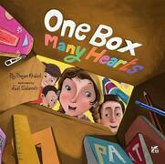 One Box Many hearts