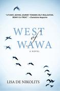 West of Wawa