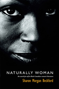 Naturally Woman