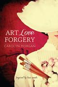 Art Love Forgery