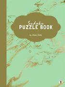 Sudoku Puzzle Book - Easy (Vol 1) (Printable Version)
