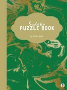Sudoku Puzzle Book - Easy (Vol 3) (Printable Version)