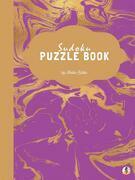 Sudoku Puzzle Book - Easy (Vol 4) (Printable Version)