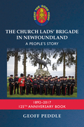 The Church Lads' Brigade in Newfoundland