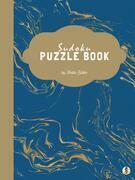 Sudoku Puzzle Book - Medium (Vol 2) (Printable Version)