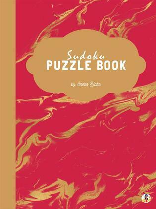 Very Easy Sudoku Puzzle Book - Vol 7 (Printable Version)