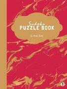 Sudoku Puzzle Book - Medium (Vol 3) (Printable Version)