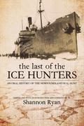 Last of the Ice Hunters