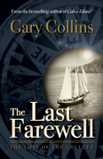 The Last Farewell