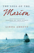 The Loss of the Marion
