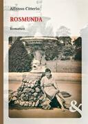 Rosmunda