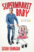 Supermarket Baby