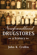 Newfoundland Drugstores