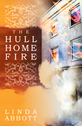 The Hull Home Fire