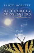 Butterfly Messengers