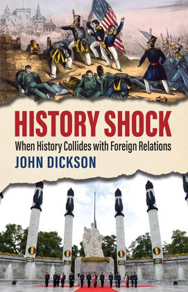History Shock