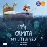 Mi camita (Edición mexicana)