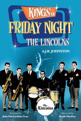 Kings of Friday Night