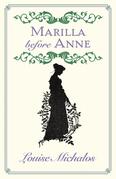 Marilla Before Anne
