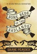 Bone Beds of the Badlands
