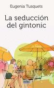 La seducción del gintonic