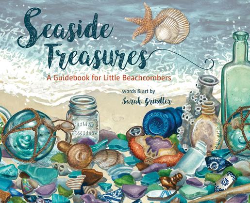 Seaside Treasures