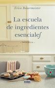 La escuela de ingredientes esenciales