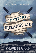The Mystery of Ireland's Eye