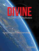 Divine Blueprints for Meditation