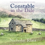 Constable in the Dale
