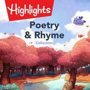Poetry and Rhyme Collection