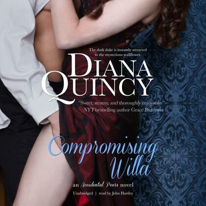 Compromising Willa