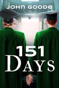 151 Days