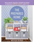 The Prepared Home