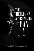 The Theological Anthropology of Man