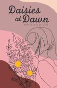Daisies at Dawn