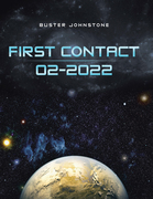 First Contact 02-2022
