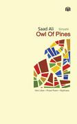 Owl of Pines