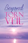 Beyond the Torn Veil