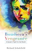 Boudicca's Vengeance