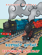 Stories of the Romney Hythe and Dymchurch Railway