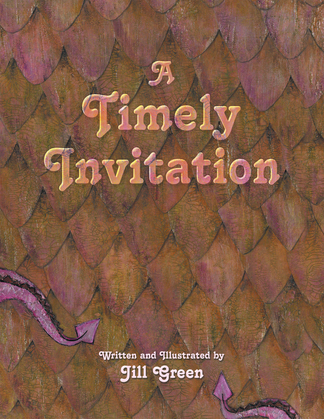 A Timely Invitation