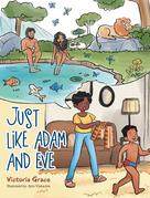 Just Like Adam and Eve