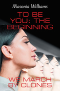To Be You: the Beginning