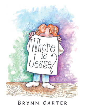 Where Is Jesse?