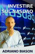 Investire sul Nasdaq